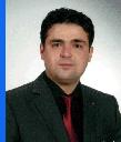 Mustafa Ali Utku