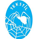 disk-tekstil