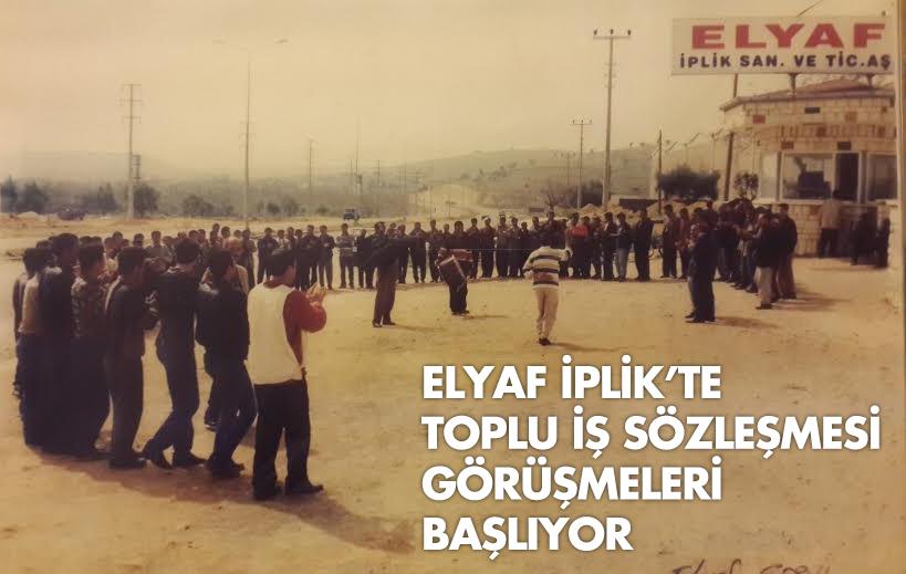 elyaf-iplik-2