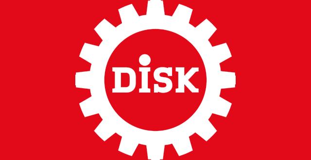 disk-logo-1