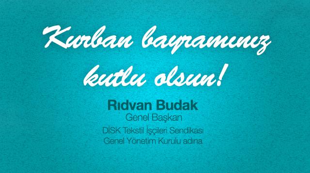 kbayram