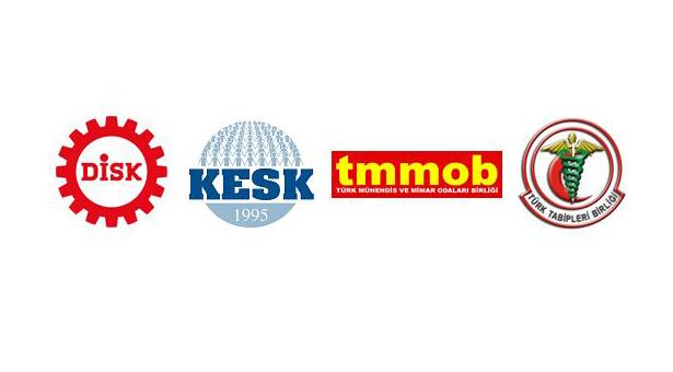 kesk-disk-tmmob-ttb