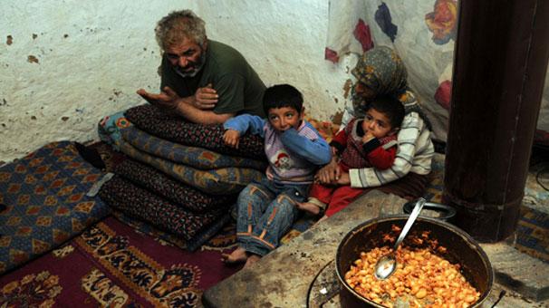yoksulluk2