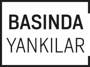 basinda-