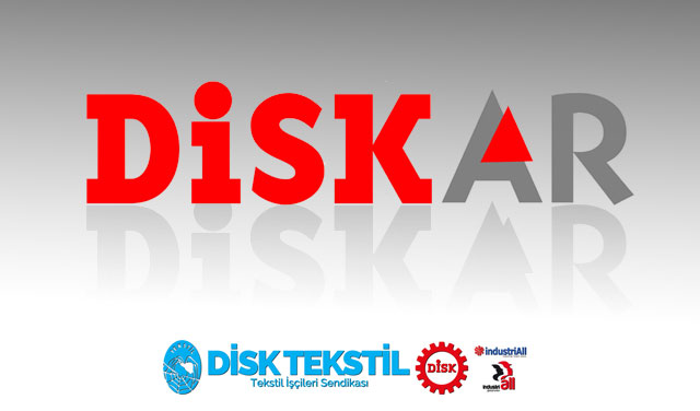 disk-ar
