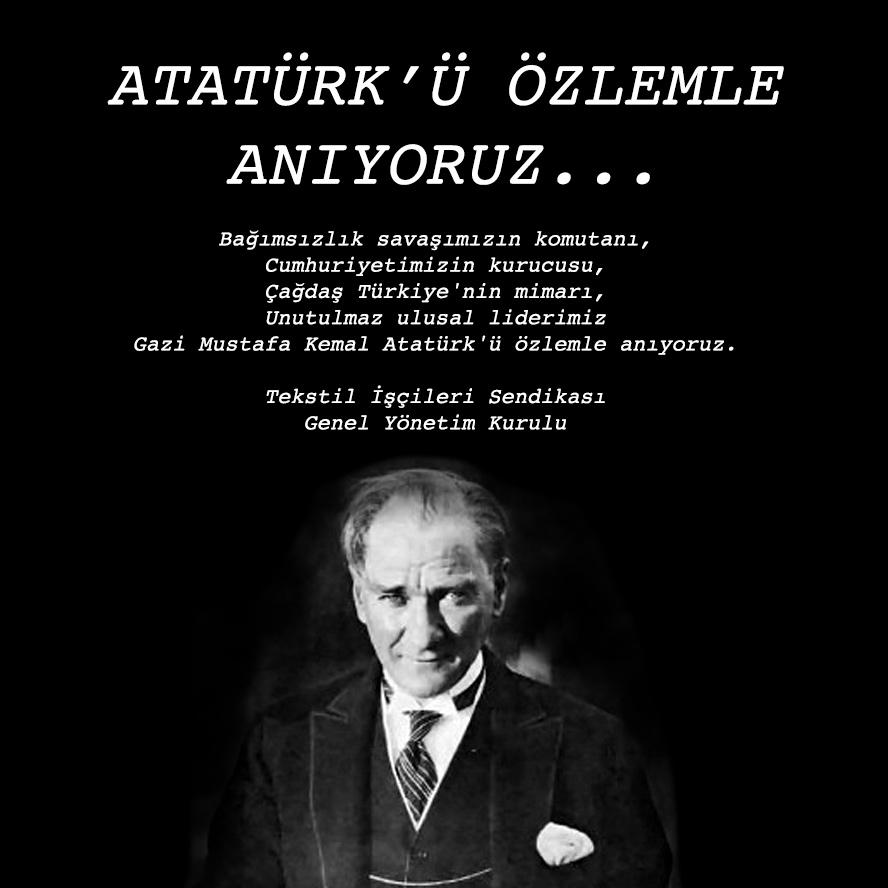 ataturk1